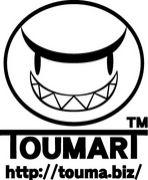 TOUMART Inc.(dir)