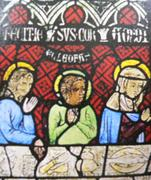 宗教美術と親しむ会