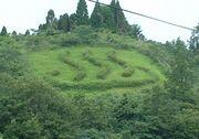 立ち寄り温泉の会 九州・山口