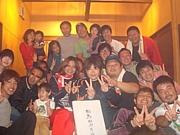 宮口ゼミ2009・2010