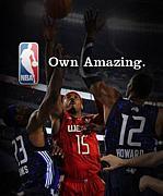 柏近郊バスケット NBA同好会