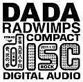 縷々/RADWIMPS