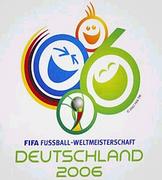 2010ワールドカップテレビ観戦組
