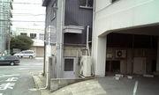 下関西南セミナー2002年卒前半組