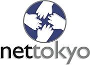 NetTokyo