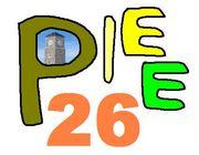 PIEE●26