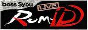 Live Music RUM-D