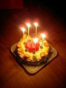1975年11月19日生まれ