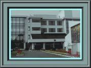 三和北中学校☆茨城県