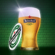 あぁ、ビール飲みたぁー!