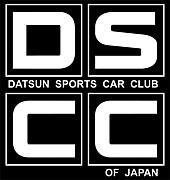 DSCC-M