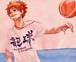 バスケやりましょう in福岡