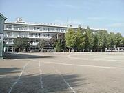野火小H12年度卒業生!!