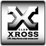 CLUB XROSS