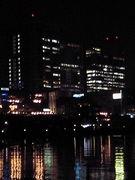 I Love 夜景♪