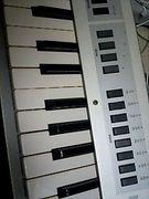 鍵盤好き集まれ〜