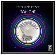 EYESCREAM JET SET