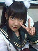 〜AKB48応援會〜