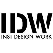INST DESIGN WORK