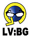 LV:BG