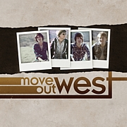 Move Out West