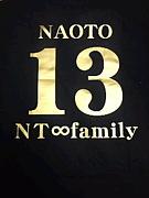 NTF〜NT∞family〜