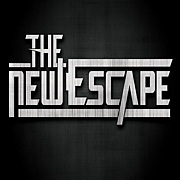 The New Escape