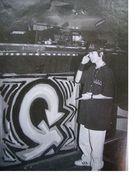 G (旧NIGHT SPOT G・DJ BAR G)