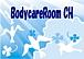 BodycareRoom CH