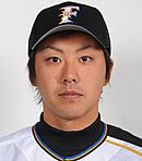 齊藤勝を応援しよう!