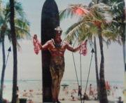 ♡ ハワイ移住 ♡