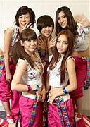KARA(韓国音楽グループ)