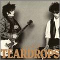 ティアドロップス・TEARDROPS