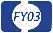HP FY03 同期会