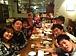 国際交流イベントin Sendai
