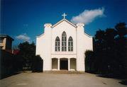 北町カトリック幼稚園