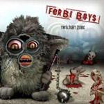 Ferbi Boys