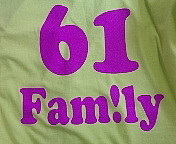 -61FAM!LY-