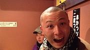 増田さんの部屋