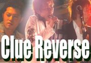Clue Reverse