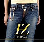 Hip−Zip Japan