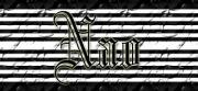 nao's music