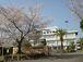 和歌山県立田辺工業高校