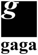 笹塚mixバー 「gaga」
