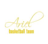 ARIEL-アリエル-