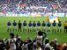 ゆる〜くサッカー日本代表応援団