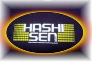 HASHISEN.TV