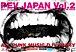 PEV JAPAN@1/28DROP