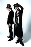 YCHRO【唐澤有弥&YU+KI】