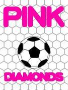 PINK♡DIAMONDS